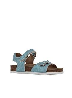 kids A more Spor Sandalet